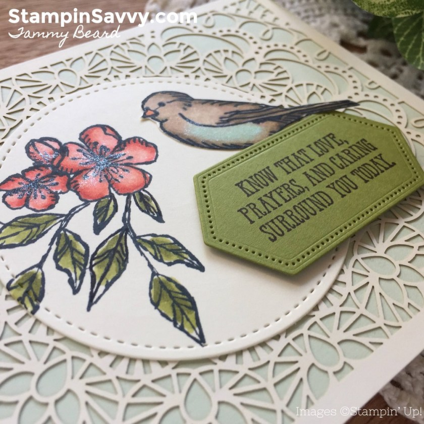 BIRD-BALLAD-CARD-SERIES-LASER-CUT-FREE-AS-A-BIRD-STITCHED-NESTED-LABELS-DIES-TAMMY-BEARD-STAMPIN-SAVVY-TAMMY-BEARD3