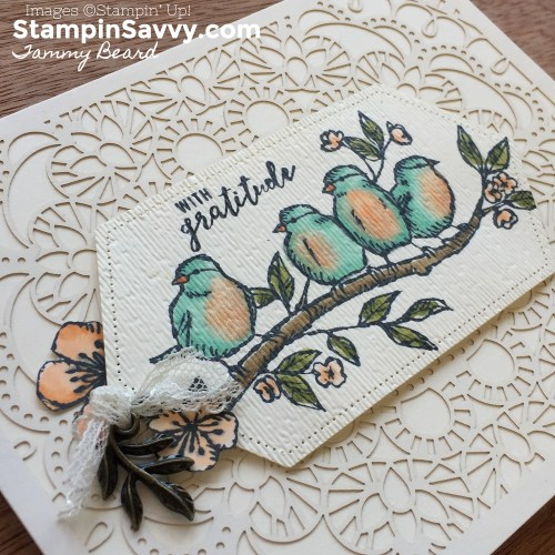 BIRD-BALLAD-CARDS-ITTY-BITTY-GREETINGS-FREE-AS-A-BIRD-STITCHED-NESTED-LABELS-DIES-TAMMY-BEARD-STAMPIN-SAVVY-STAMPIN-UP3