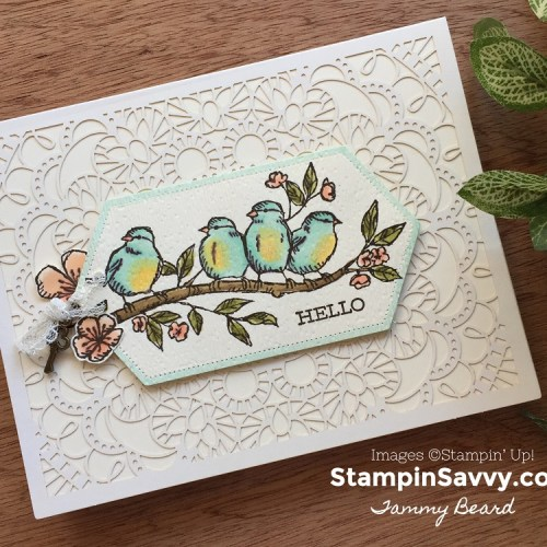 BIRD-BALLAD-LASER-CUT-CARDS-STAMPIN-SAVVY-TAMMY-BEARD-STAMPIN-UP1