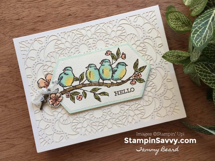 BIRD-BALLAD-LASER-CUT-CARDS-STAMPIN-SAVVY-TAMMY-BEARD-STAMPIN-UP1