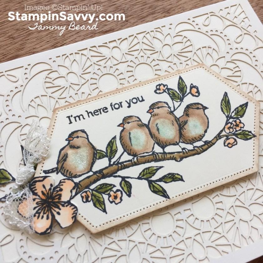 BIRD-BALLAD-LASER-CUT-CARDS-STAMPIN-SAVVY-TAMMY-BEARD-STAMPIN-UP4