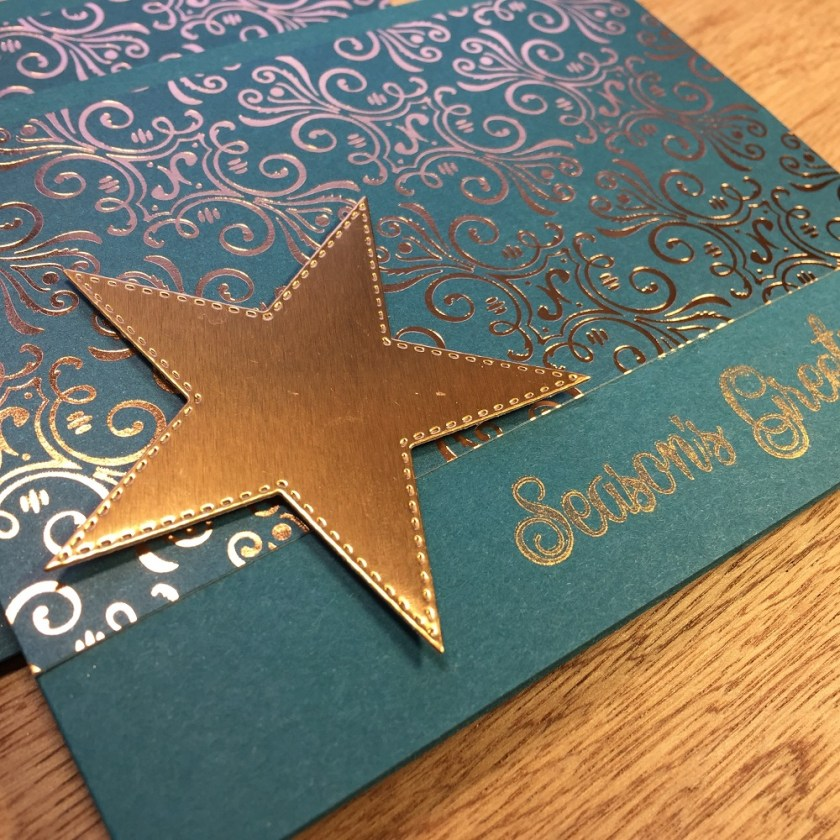 MADE-IN-MINUTES-1-BRIGHTLY-GLEAMING-SO-MANY-STARS-HOLIDAY-CARDS-TAMMY-BEARD-STAMPIN-SAVVY-STAMPIN-UP1