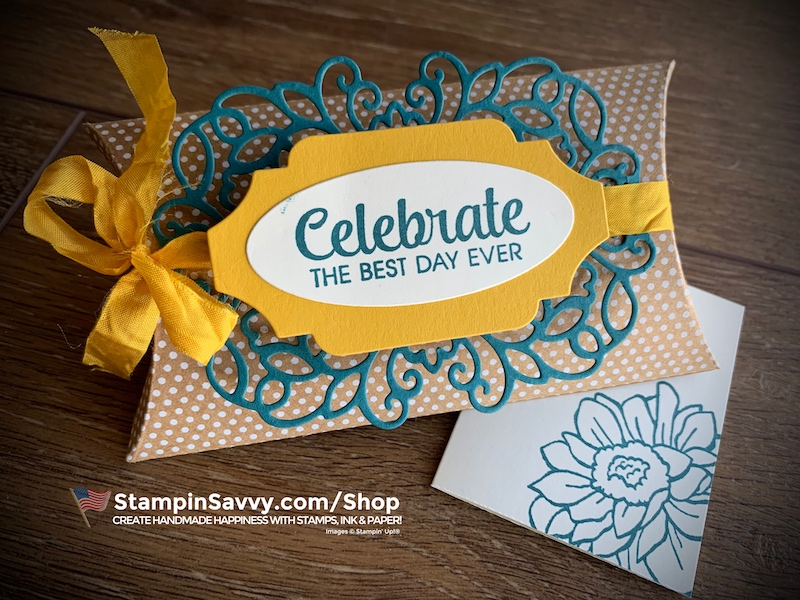 BAND-TOGETHER-GIFT-BOXES-TAMMY-BEARD-STAMPIN-SAVVY-STAMPIN-UP-1