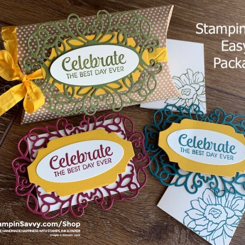 BAND-TOGETHER-GIFT-BOXES-TAMMY-BEARD-STAMPIN-SAVVY-STAMPIN-UP-3