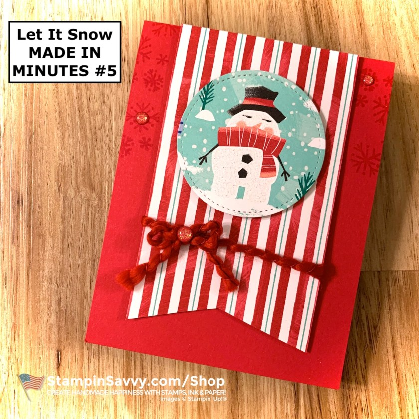LET-IT-SNOW-CARD-IDEAS-MADE-IN-MINUTES-5-TAMMY-BEARD-STAMPIN-SAVVY-STAMPIN-UP