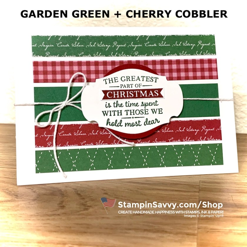 REGAL-COLORS-FOR-HOLIDAYS-TAMMY-BEARD-STAMPIN-SAVVY-STAMPIN-UP-1