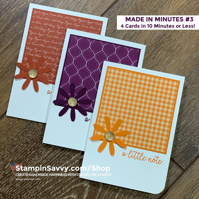THANK-YOU-CARDS-REGAL-MADE-IN-MINUTES-3-TAMMY-BEARD-STAMPIN-SAVVY-STAMPIN-UP