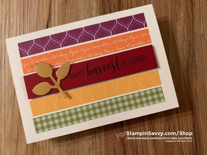 quick-fall-cards-regal-dsp-country-home-stampin-up-tammy-beard-stampin-savvy