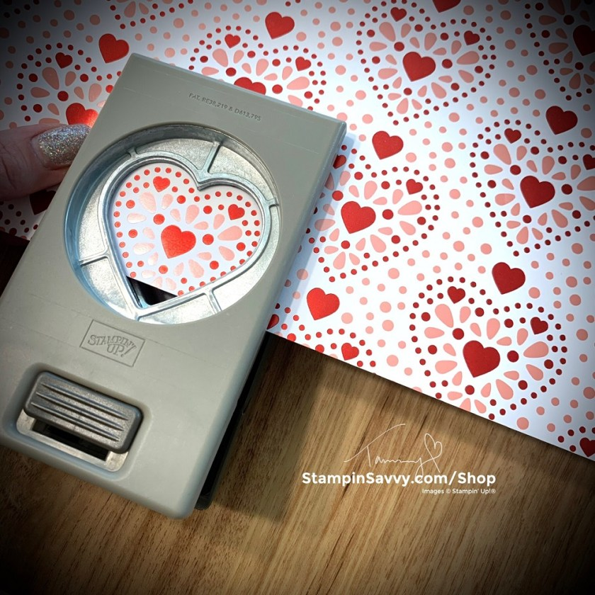 FROM-MY-HEART-CARD-IDEAS-TAMMY-BEARD-STAMPIN-SAVVY-STAMPIN-UP-2