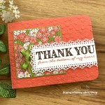 ORNATE-GARDENS-SUITE-TAMMY-BEARD-STAMPIN-SAVVY-STAMPIN-UP-6