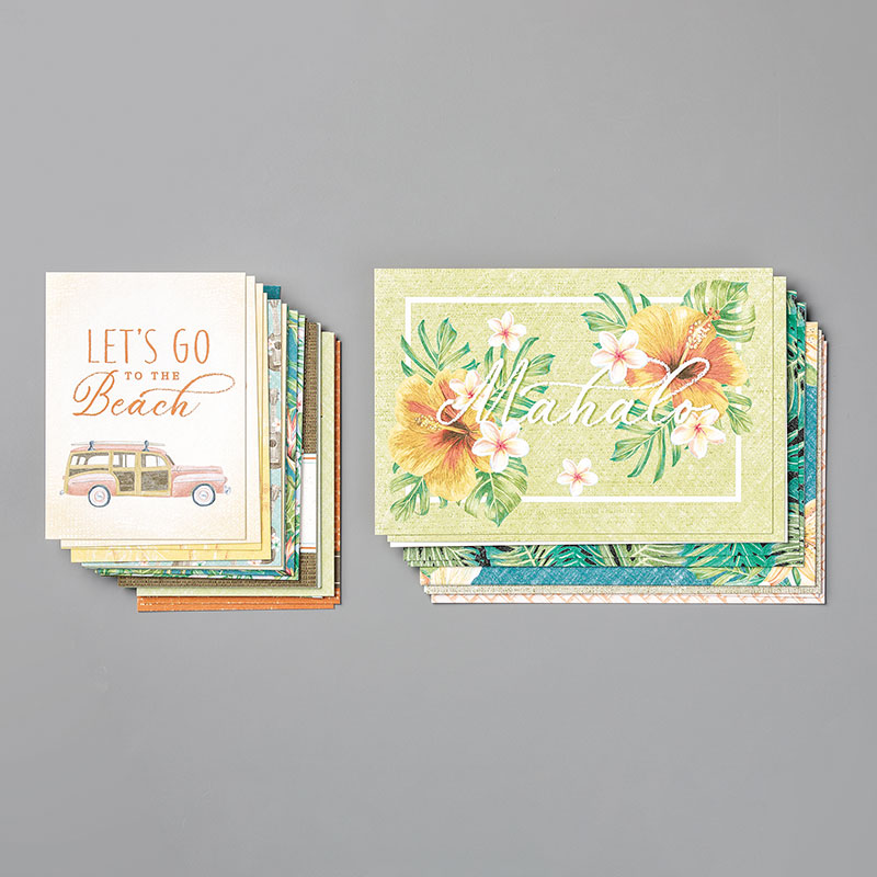 TROPICAL-OASIS-MEMORIES-&-MORE-CARD-PACK-151255-STAMPIN-UP-TAMMY-BEARD-STAMPINSAVVY