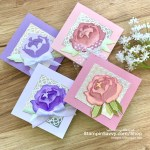 PRIZED-PEONY-FUN-FOLD-CARD-IDEA-TAMMY-BEARD-STAMPIN-SAVVY-STAMPIN-UP