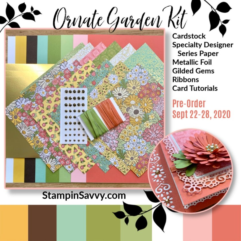 ORNATE GARDEN CARD KIT GRAPHIC copy