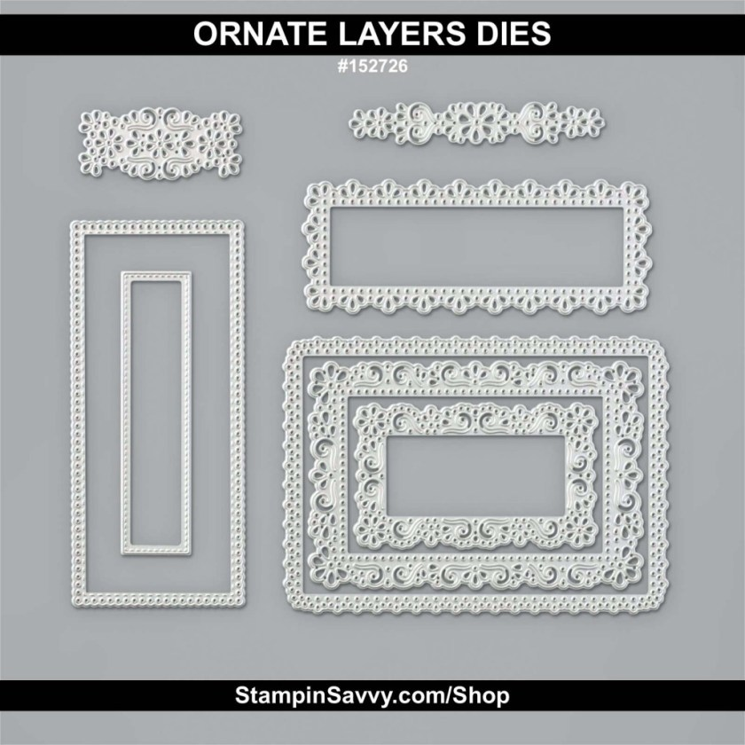 ORNATE-LAYERS-DIES-152726-STAMPIN-UP-STAMPIN-SAVVY-TAMMY-BEARD-
