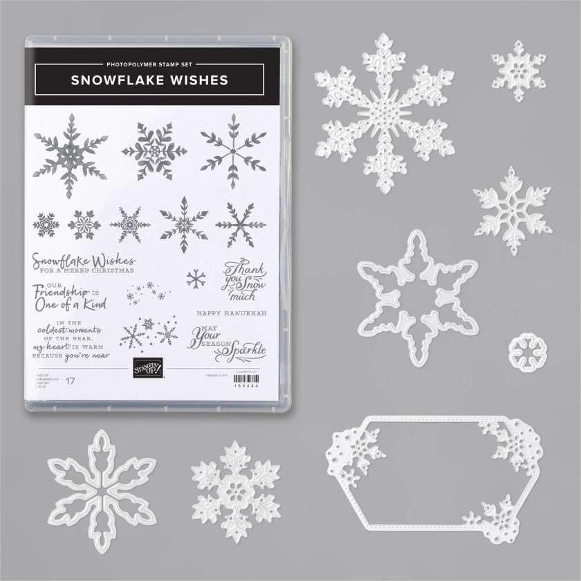 SNOWFLAKE-WISHES-BUNDLE-155172-STAMPIN-UP-TAMMY-BEARD-STAMPIN-SAVVY