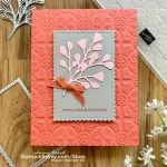 HANDMADE-IN-MINUTES-SYMPATHY-CARD-TAMMY-BEARD-STAMPIN-SAVVY-UP