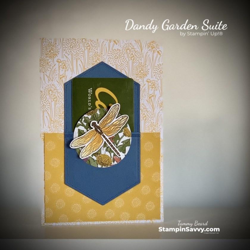 DANDY-GARDEN-CARD-IDEA-TAMMY-BEARD-STAMPIN-SAVVY-UP