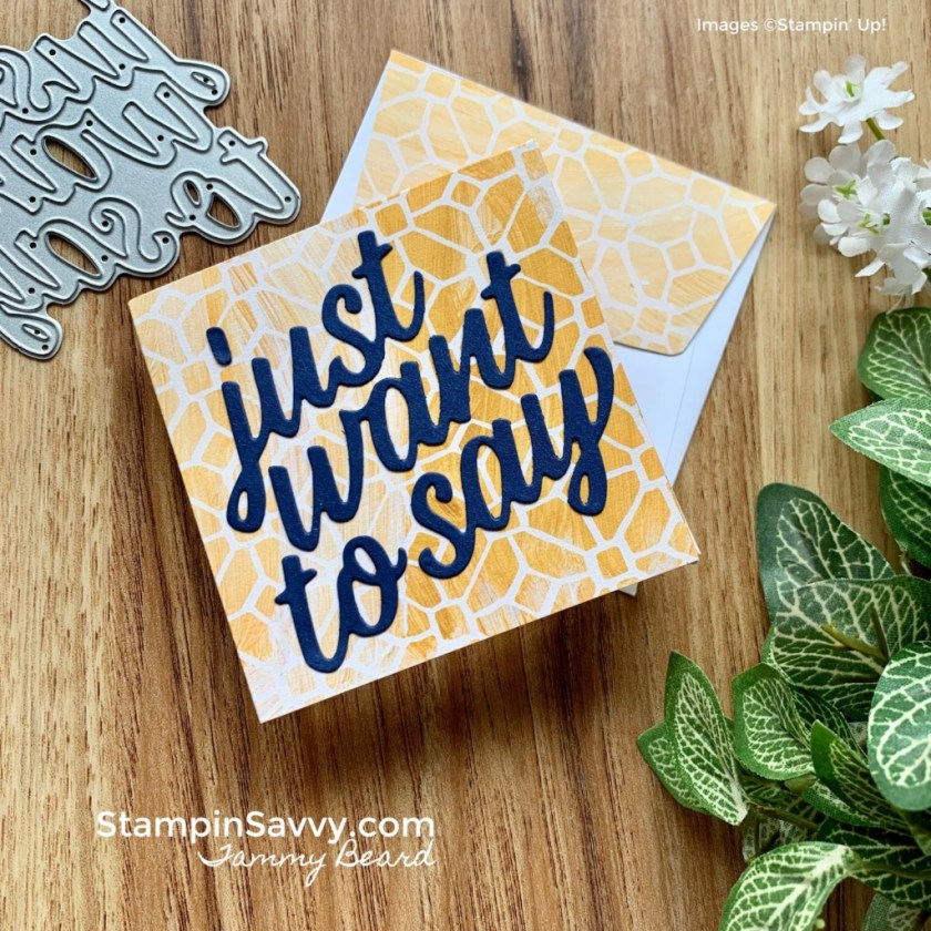 HOW-TO-MAKE-A-POP-UP-MINI-CARD-TAMMY-BEARD-STAMPIN-SAVVY-STAMPIN-UP