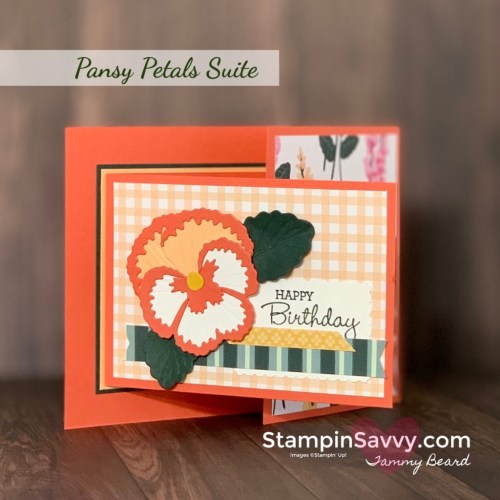 PANSY-PETALS-CARD-TAMMY-BEARD-STAMPIN-SAVVY-UP