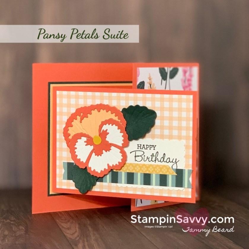 PANSY-PETALS-CARD-TAMMY-BEARD-STAMPIN-SAVVY-UP