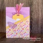 PANSY-PETALS-SUITE-SAMPLER-CARD-4-TAMMY-BEARD-STAMPIN-SAVVY-UP