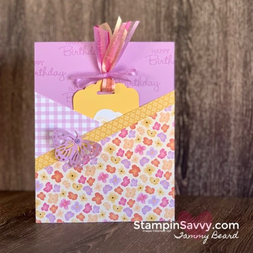 PANSY-PETALS-SUITE-SAMPLER-CARD-4-TAMMY-BEARD-STAMPIN-SAVVY-UP
