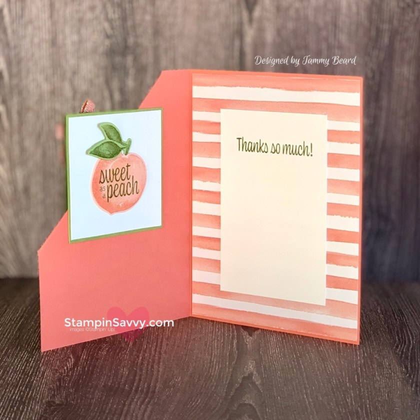 YOURE-A-PEACH-SUITE-CARD-3-TAMMY-BEARD-STAMPIN-SAVVY-1
