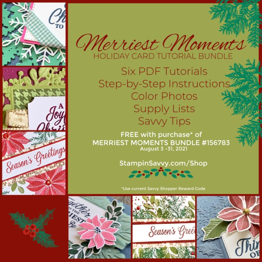 MERRIEST-MOMENTS-HOLIDAY-CARD-TUTORIAL-BUNDLE-STAMPIN-SAVVY-TAMMY-BEARD
