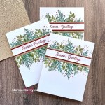 SIMPLE-HOLIDAY-CARDS-MERRIEST-MOMENTS-TAMMY-BEARD-STAMPIN-SAVVY-STAMPINUP