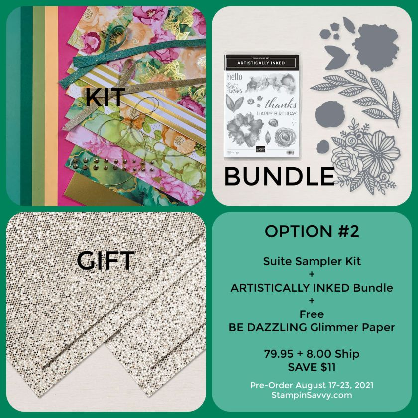 EXPRESSIONS-IN-INK-KIT-OPTION-2-STAMPIN-SAVVY-2