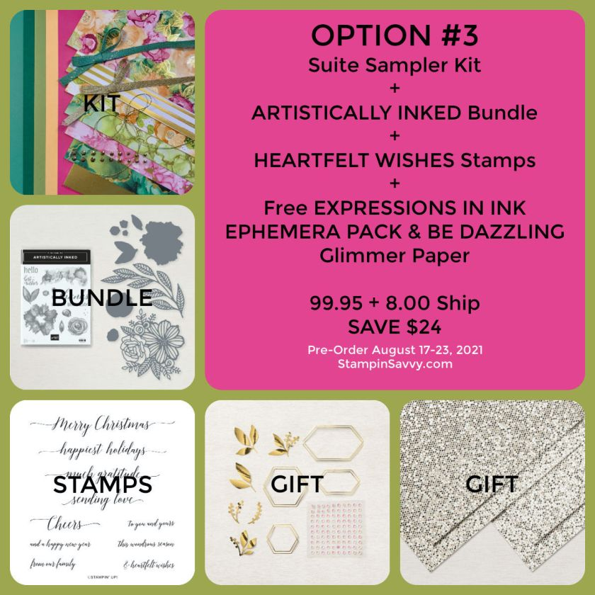 EXPRESSIONS-IN-INK-KIT-OPTION-3-STAMPIN-SAVVY-2