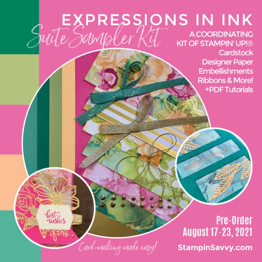 EXPRESSIONS-IN-INK-SUITE-SAMPLER-TAMMY-BEARD-STAMPIN-SAVVY-UP-2