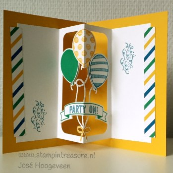 onstage-card_1