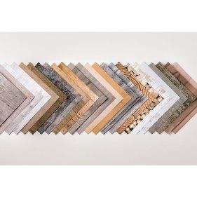 Wood Texture DSP