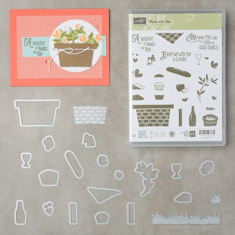 https://www.stampinup.com/ECWeb/product/145980/picnic-with-you-photopolymer-bundle