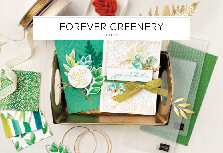 forever-fern-greeting-card-suite-of-paper-craft-products