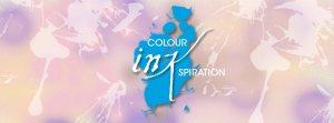 Color INKspiration