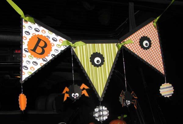 boo-banner