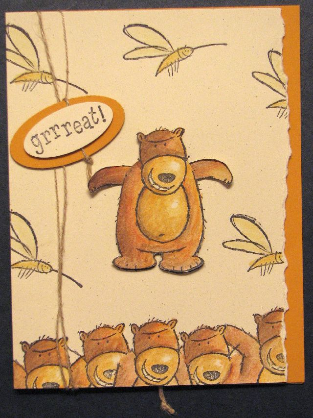 flying-bear-card