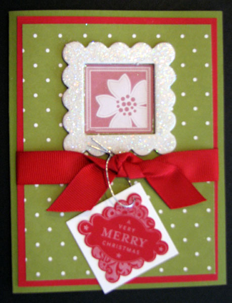 merry-card-rub-ons