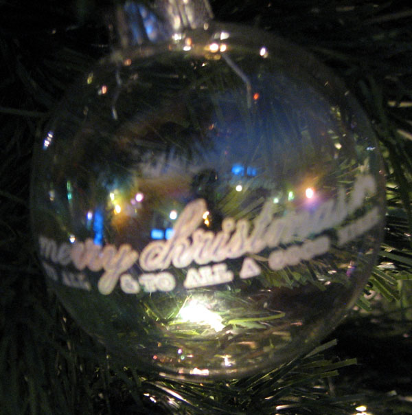 merry-christmas-ornament