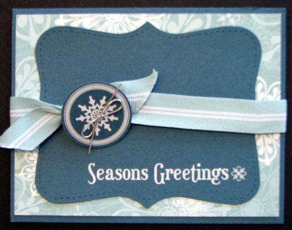 season-greetings-big-shot