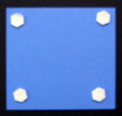 tt-smc-blue-back