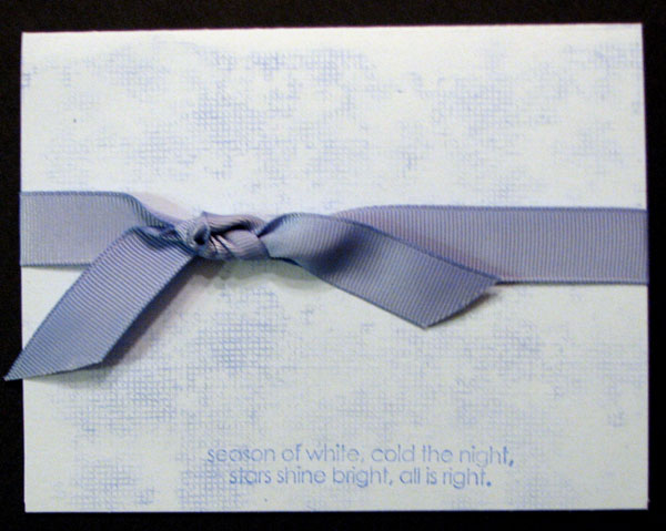 tt-smc-stamp-ribbon