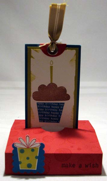 party-hearty-pop-up-card