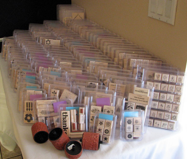 retired-stamps-for-sale