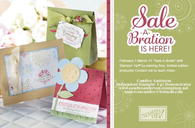 sale-a-bration-card