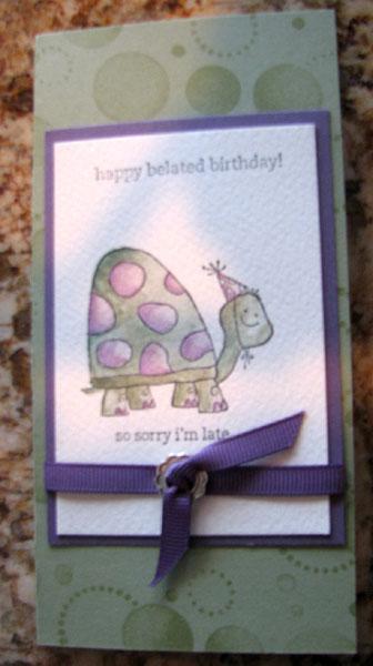 turtle-card