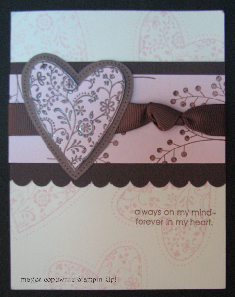 always-on-my-mind-card