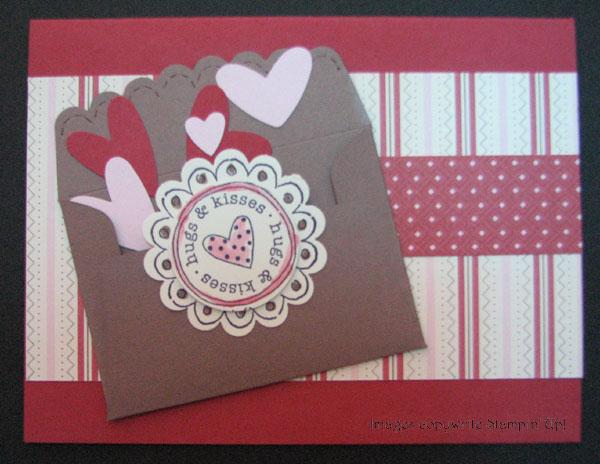 hugs-kisses-envelop-card